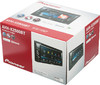 Автомагнитола PIONEER AVH-X2500BT,  USB вид 9