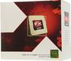 Процессор AMD FX 4300, SocketAM3+ BOX вид 1