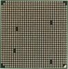 Процессор AMD FX 4300, SocketAM3+ BOX вид 3