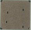 Процессор AMD FX 6300, SocketAM3+,  BOX [fd6300wmhkbox] вид 3