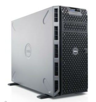Сервер Dell PE T420 2xE5-2430/16GB(2x8GB 2RLVRDIM 1.3)/SAS 300GB 15k3.5/H710/RW/iD7En/RPS/3YPNBD [210-40283-2]