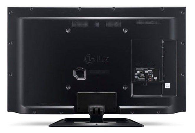 LED телевизор LG 65LM620T  65