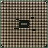 Процессор AMD A6 5400, SocketFM2 OEM [ad540boka23hj] вид 2