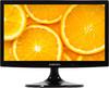 LED телевизор SAMSUNG LT19B300E
