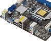 Материнская плата ASROCK H61M-VG3 LGA 1155, mATX, BULK вид 4