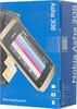 Мобильный телефон NOKIA 308 черный вид 12