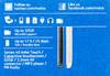 Мобильный телефон NOKIA Asha 308  светло-золотистый вид 13