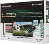 ROLSEN RL-17L1002USR LED телевизор вид 12