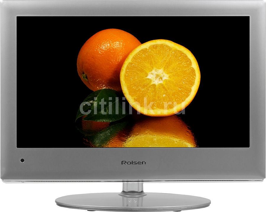 ROLSEN RL-17L1002USR LED телевизор