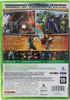 Игра SOFT CLUB Anarchy Reigns. Limited Edition для  Xbox360 Rus (документация) вид 2