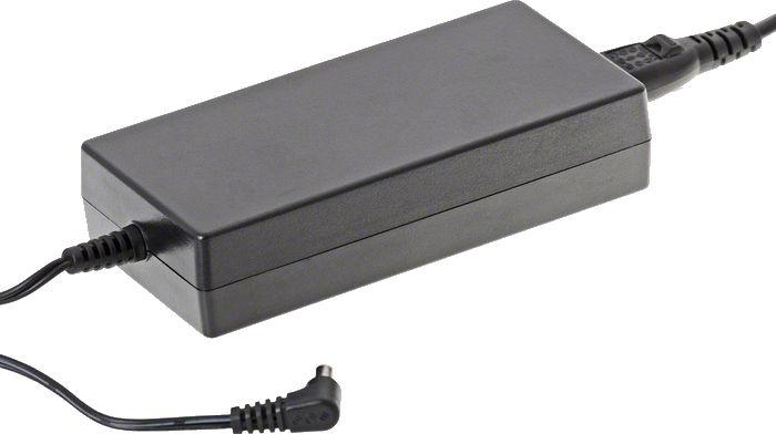 Блок питания KX-A422CE для  SIP проводного телефона KX-UT670RU