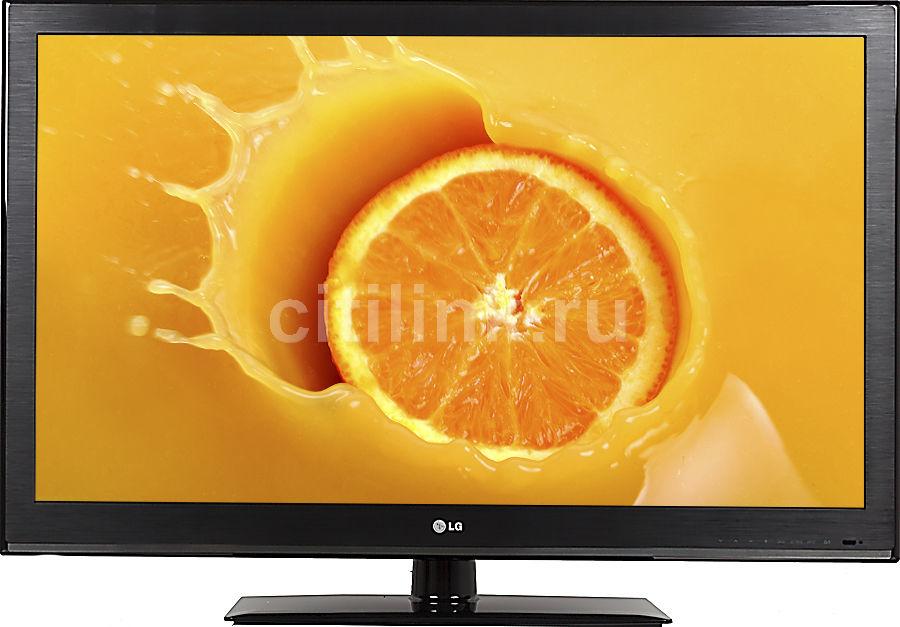 Телевизор ЖК LG 42CS460