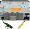 Автомагнитола PIONEER DVH-750AV,  USB вид 2