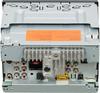 Автомагнитола PIONEER AVH-X4500DVD,  USB вид 3