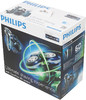 Электробритва PHILIPS RQ1280/21,  синий вид 13