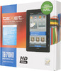 Электронная книга TEXET TB-710HD,  7