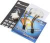 Видеокарта MSI GeForce GTX 670,  2Гб, GDDR5, Ret [n670 tf 2gd5] вид 6