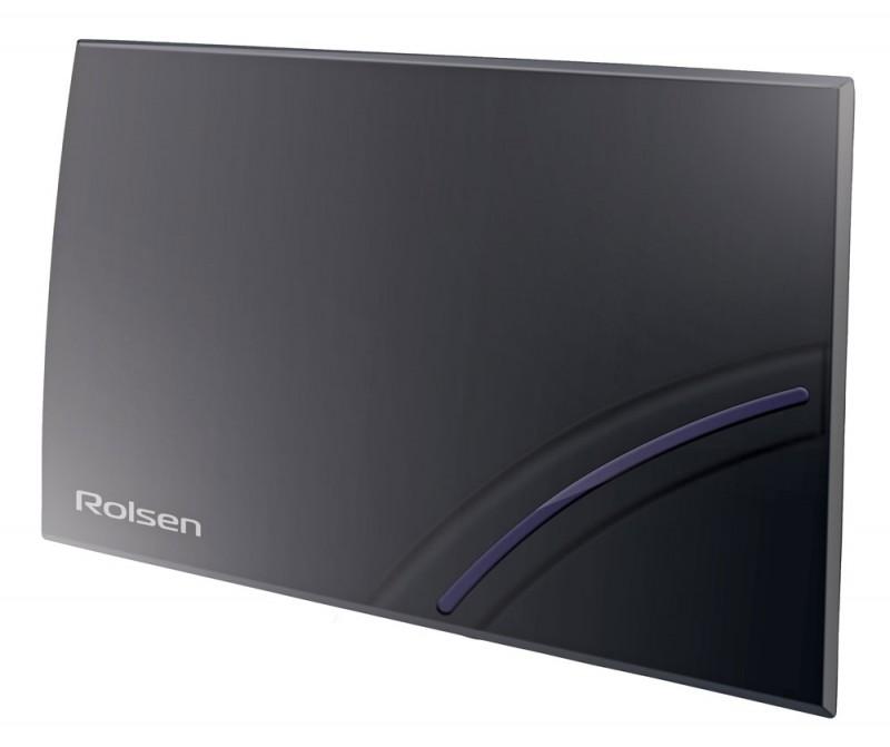 Телевизионная антенна ROLSEN RDA-170