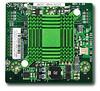 Сетевой адаптер Supermicro AOC-IBH-XQS вид 1