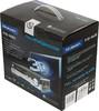 Медиаплеер ROLSEN FHD-M400,  черный вид 8