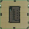 Процессор INTEL Core i5 2550K, LGA 1155 OEM /661371/ [cpu intel s1155 i5-2550k oem] вид 2