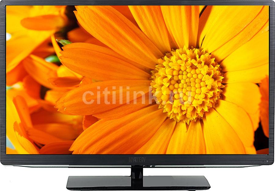 LED телевизор MYSTERY MTV-3022LW