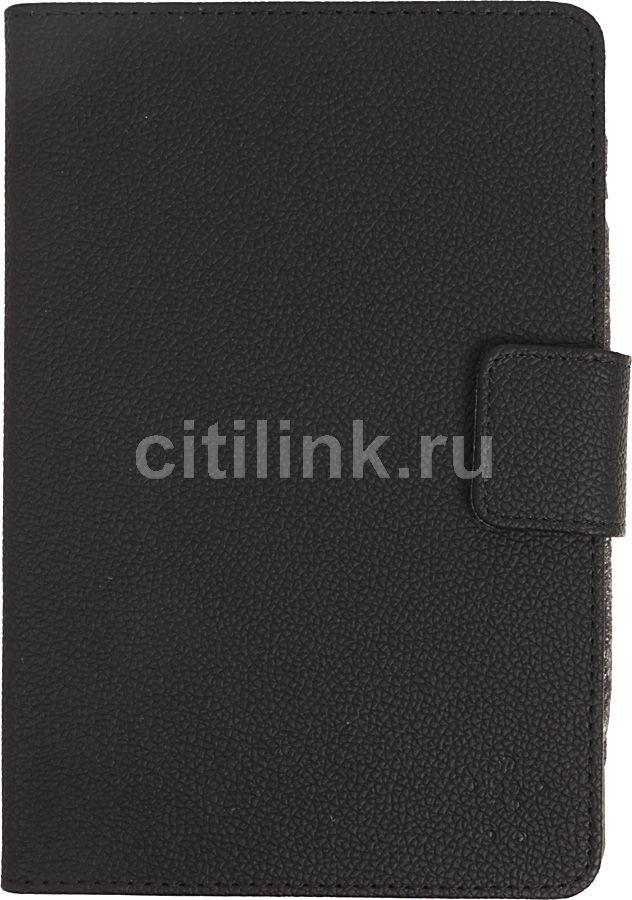 Чехол BELKIN F7P055bqC00, черный