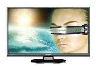 LED телевизор FUSION FLTV-32L24B