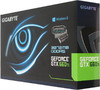 Видеокарта GIGABYTE GeForce GTX 660Ti,  3Гб, GDDR5, Ret [gv-n66twf3-3gd ] вид 7