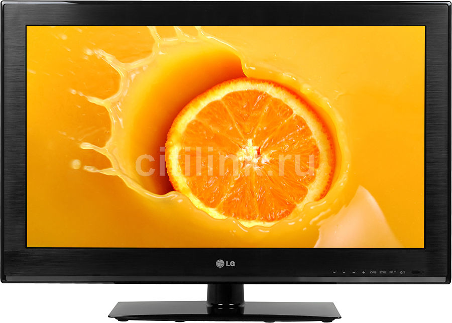 Телевизор ЖК LG 32CS465