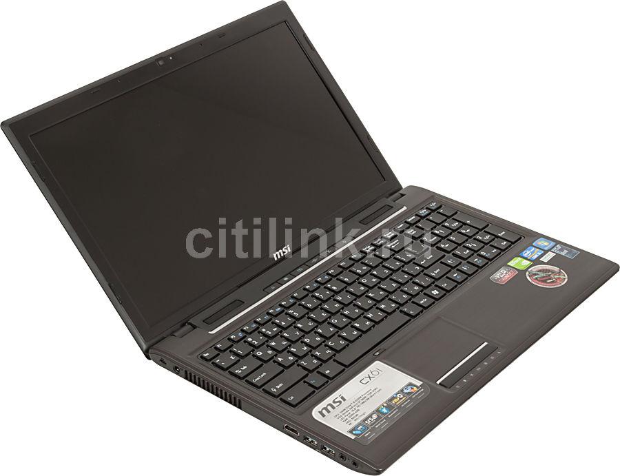 Картридж Cactus CS-CZ130 №711 Cyan для HP DJ T120/T520 26мл