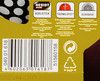 Сковорода TEFAL Provence 040 01 618 (RUS), 180см, без крышки,  красный вид 4