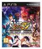 Игра SOFT CLUB Super Street Fighter IV Arcade Edition для  PlayStation3 Rus (документация) вид 1