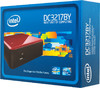 Платформа INTEL NUC DC3217BY [boxdc3217by 923299] вид 6