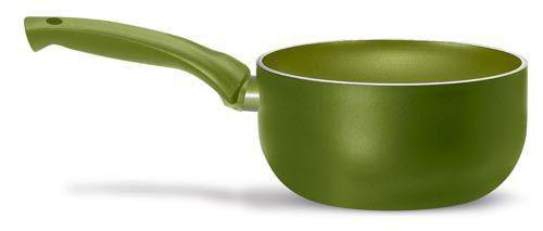 Ковш PENSOFAL PEN8715, без крышки, зеленый