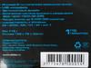 Мышь OKLICK 715G, игровая, оптическая, проводная, USB, черный [sm-8512(6d)] вид 13