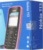 Мобильный телефон NOKIA 113 ярко-розовый вид 8