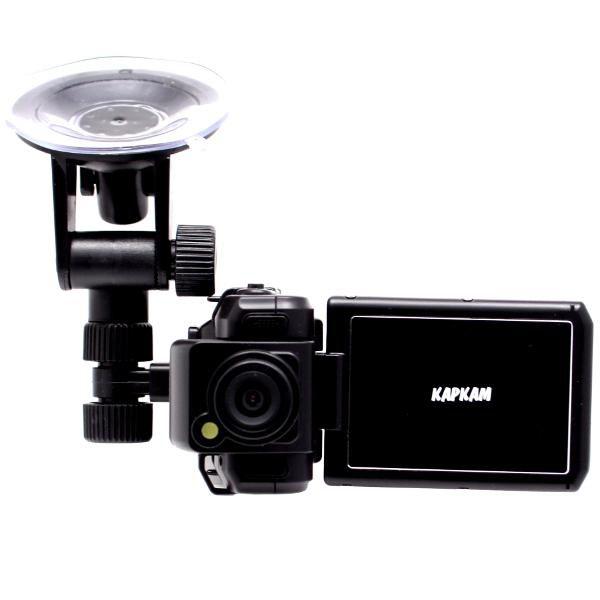Купитть видеорегистратор karkam в вологде автомобильная видеорегистратор с 4 камерами