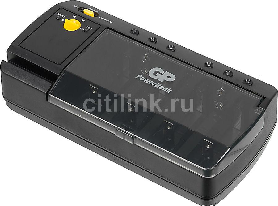 Зарядное устройство GP PowerBank PB320GS