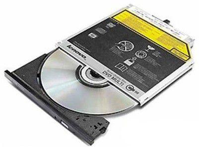Оптический привод Lenovo Ultrabay 9.5mm DVD ROM for ThinkPad [0a65628]
