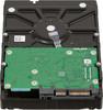 """Жесткий диск SEAGATE ST2000NM0033,  2Тб,  HDD,  SATA III,  3.5"""" вид 2"""