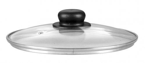 Крышка PENSOFAL Inoxal PEN6563,  22см