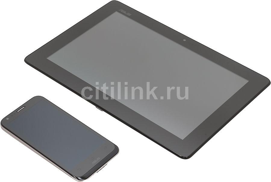 Смартфон ASUS Padfone 2 64Gb, темно-серый