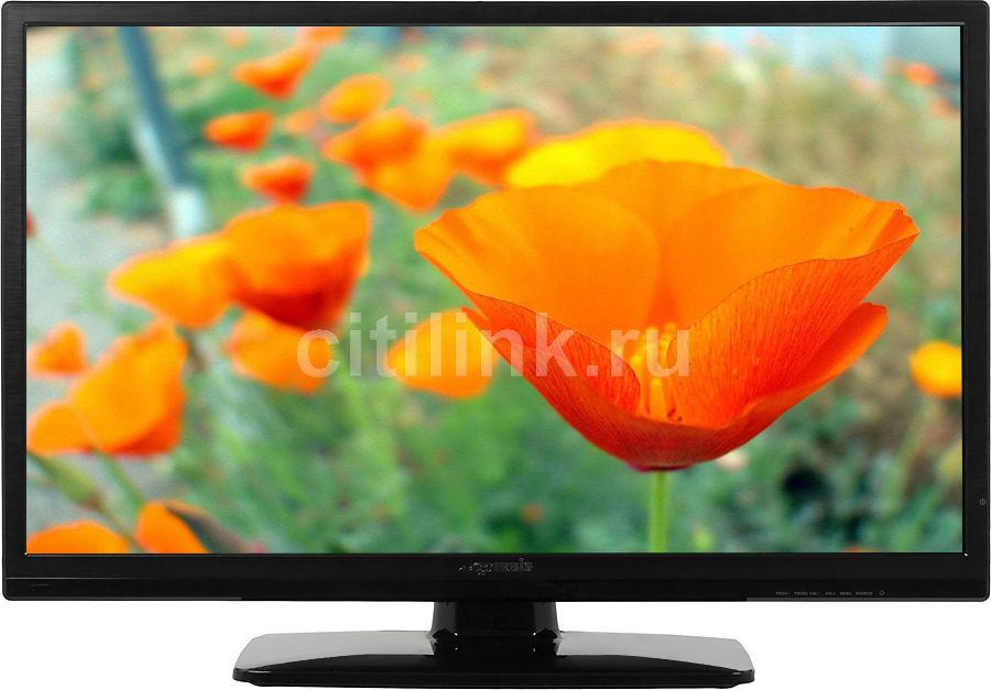 LED телевизор IRBIS S29Q63HAL