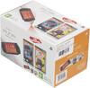 Игровая консоль SONY PlayStation Portable E-1008 Street, черный вид 10