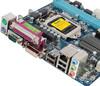 Материнская плата GIGABYTE GA-H61N-D2V LGA 1155, mini-ITX, Ret вид 4