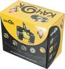 Автомобильный компрессор КАЧОК K90 LED вид 8
