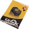 Автомобильный компрессор КАЧОК K30 вид 6
