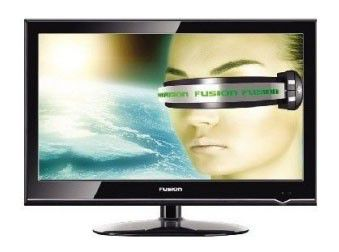 LED телевизор FUSION FLTV-26L20B