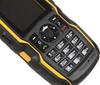 Мобильный телефон SONIM Force XP3300  черный/желтый вид 11